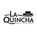 La Quincha background