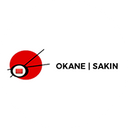 Okane Sakin Sushi background