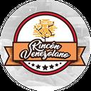 Rincón Venezolano background