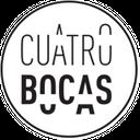Cuatro Bocas background