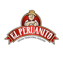 El Peruanito background
