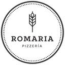 Romaria Pizzería background