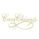 Casa China Premium background
