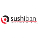 Sushiban  background
