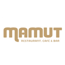 Mamut background