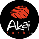 Akai Sushi background
