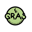Gras background