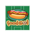 FoodGol background