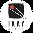 IKAY Sushi background