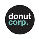 Donut Corp background