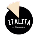 Italita background