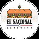 El Nacional background