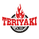 Teriyaki & Co background