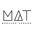 MAT Mercado Urbano background