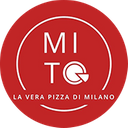Mito Pizza background