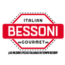 Bessoni background