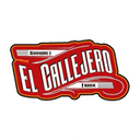 El Callejero Gourmet background