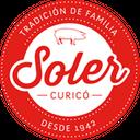 Soler background