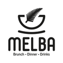 Café Melba background
