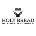 Holy Bread background