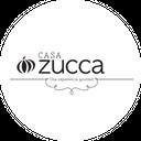 Casa Zucca background