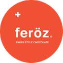 Feroz Chocolates background