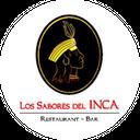 Los Sabores del Inca background
