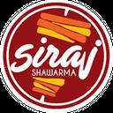 Siraj Shawarma background