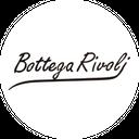 Bottega Rivoli background