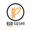 Eco Sushi background