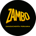 Zambo background