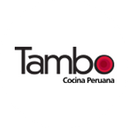 Tambo  background