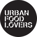 Urban Food Lovers background