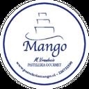 Mango Pastelería 0% Azucar background