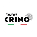 Crino Pizzeria background