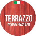 Terrazo Pasta & Pizza Bar background