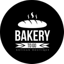 Bakery To Go background