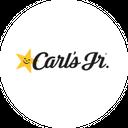 Carl's Jr background