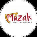 Muzak Pizzería background