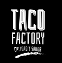 Taco Factory background