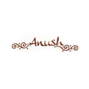 Anush background