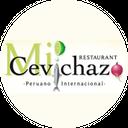 Tu Cevichazo background