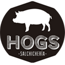 HOGS background