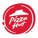 Pizza Hut background