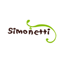 Simonetti background