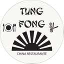 Tung Fong background