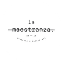 La Maestranza background