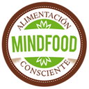MindFood background
