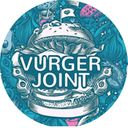 Vurger Joint background
