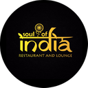 Soul of India background